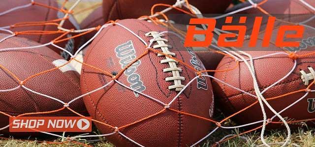 b3669a74af9a70 American-Football ist deine Leidenschaft? Dann bist du hier genau richtig!