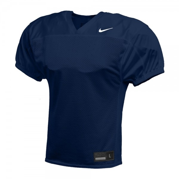 Nike Stock Recruit Practice Jersey