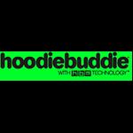 HoodieBuddie