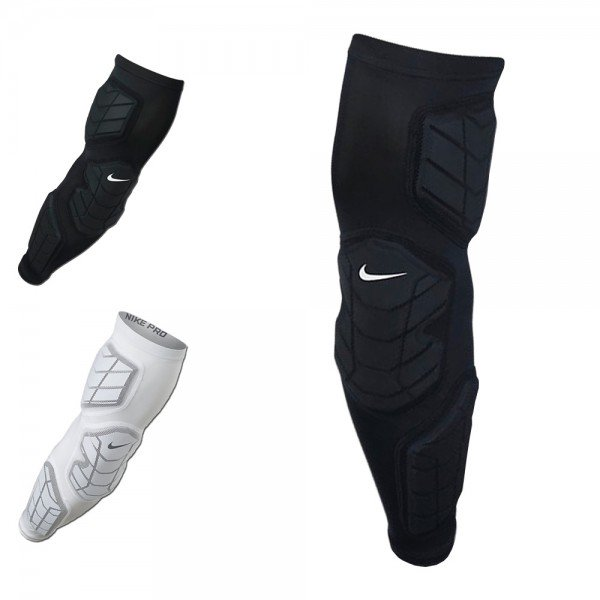 Padded Arm Sleeve Nike Pro Hyperstrong 2.0