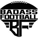 BADASS FOOTBALL