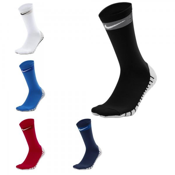 Nike Team Matchfit Crew Dri-Fit Socken
