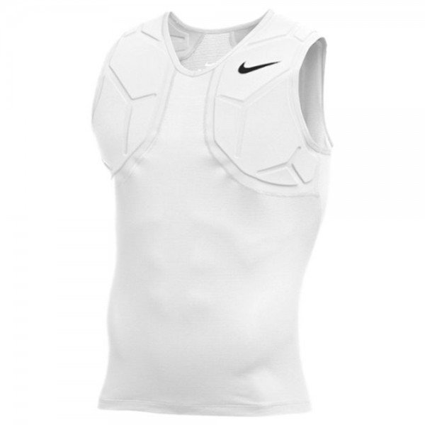 Sleeveless Top, Sleeveless Flag Top Nike Pro Vapor Speed 2