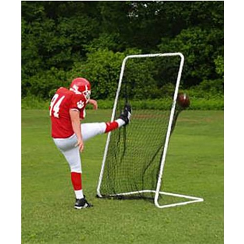 American Football Kicking Cage AS Premium, Trainingsnetz, Kicking Netz