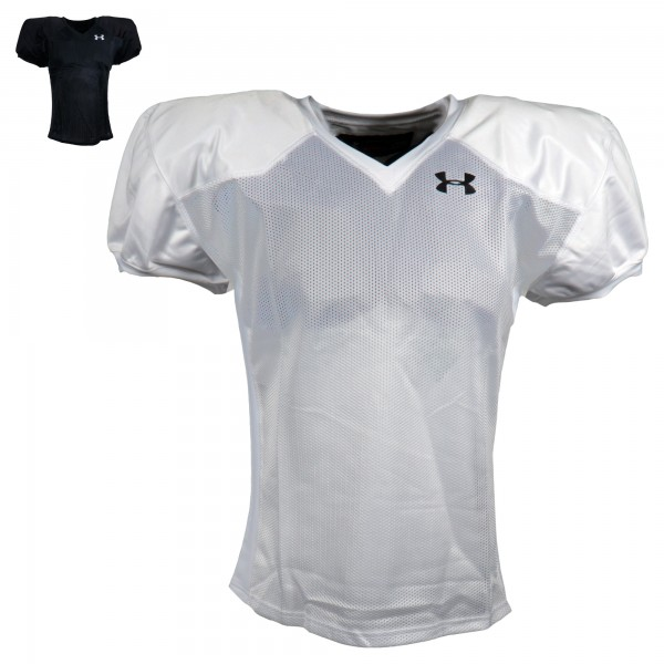 Under Armour Rollout Jersey, UFJ150M