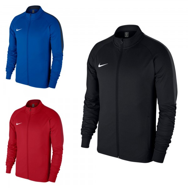 Nike Dri-Fit Trainingsjacke Academy 18