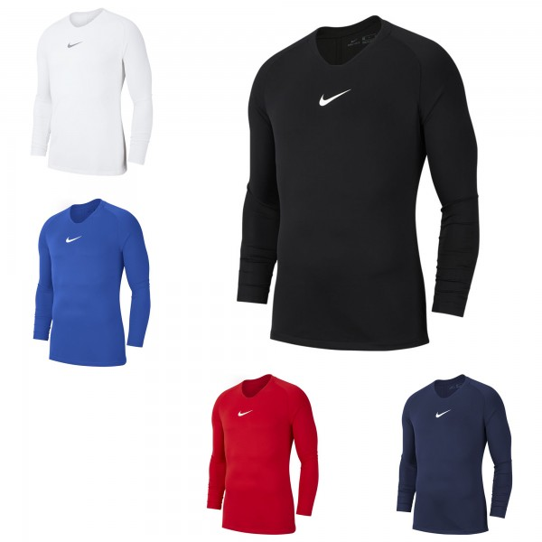 Nike Undershirt Dri-Fit Park First Layer