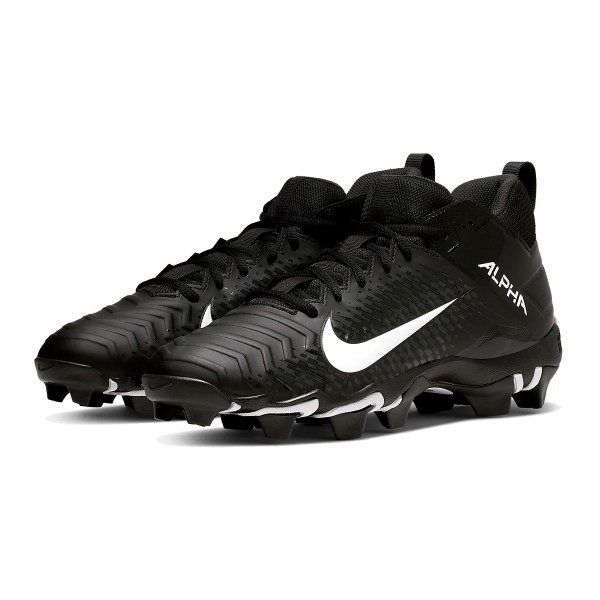 All Terrain Cleats Nike Alpha Menace 2 Shark