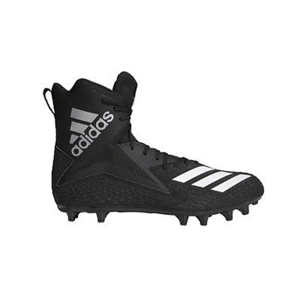 Extra breite Schuhe   Schuhe   Player Equipment   afe-shop.de b8b12aaf05